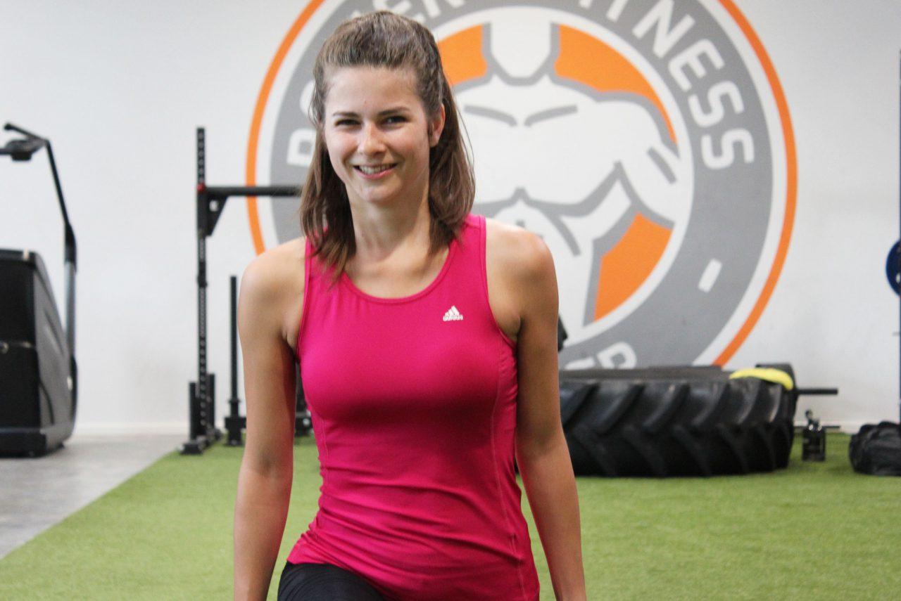 10-gruende-fitnessstudio-news-1280x855.jpg