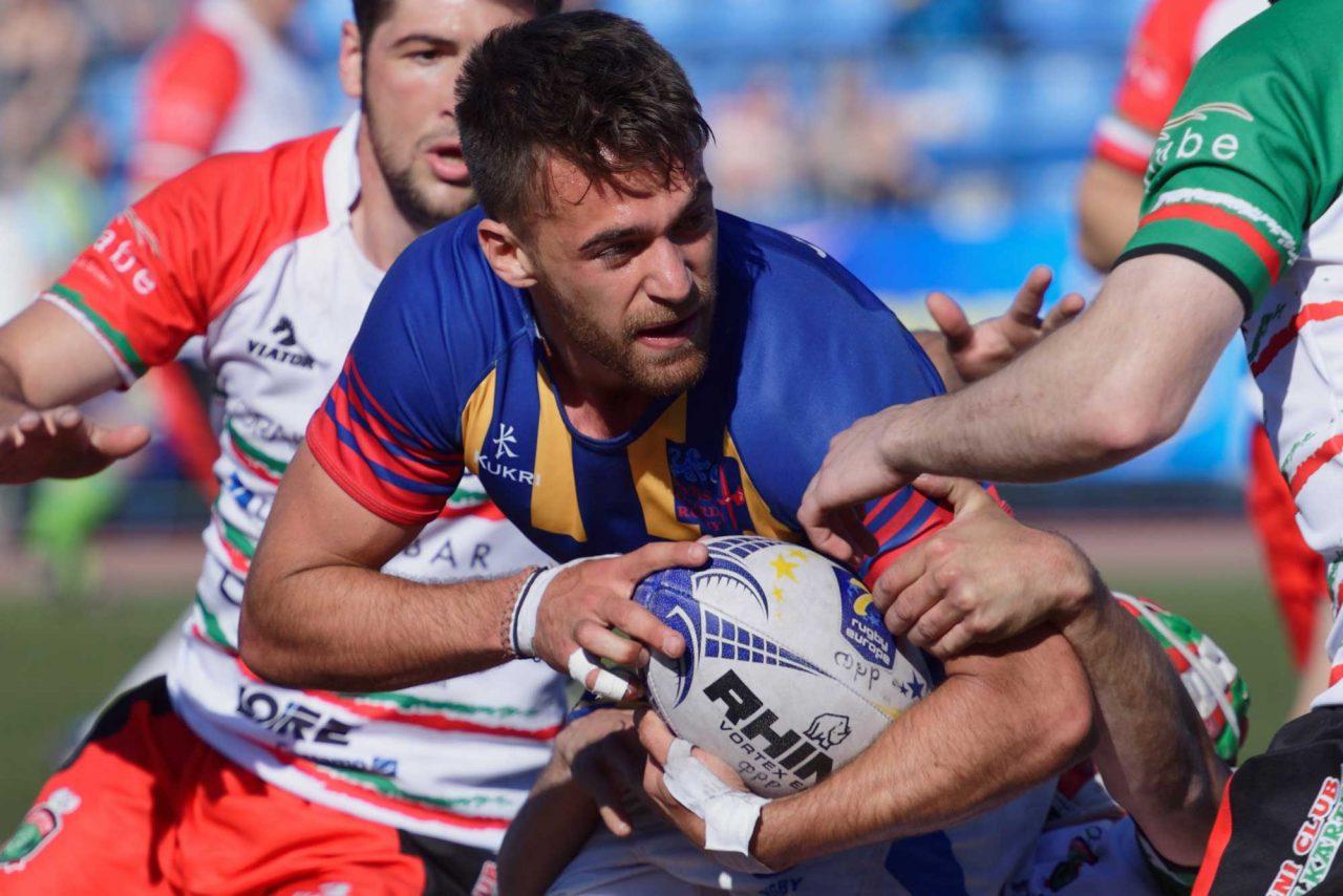 rugby-krafttraining-news-1280x854.jpg