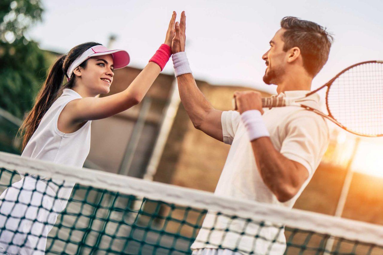 tennistraining-news-news-1280x854.jpg