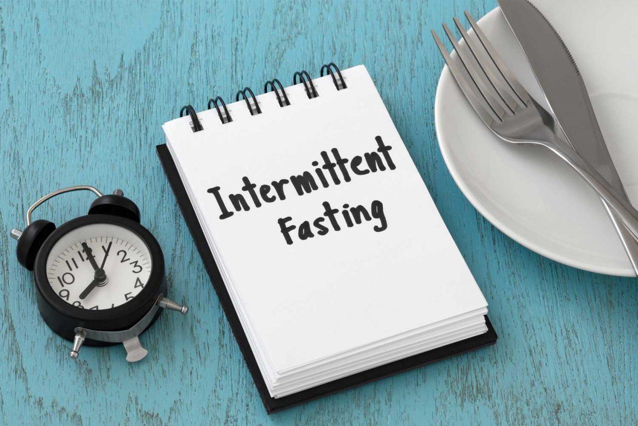 intermittent-fasting-1280x854.jpg