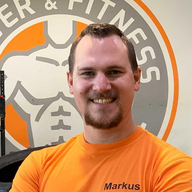 Markus Himmelstoß