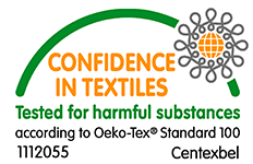 confidence-in-textiles