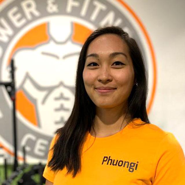 Phuong-Anh Nguyen