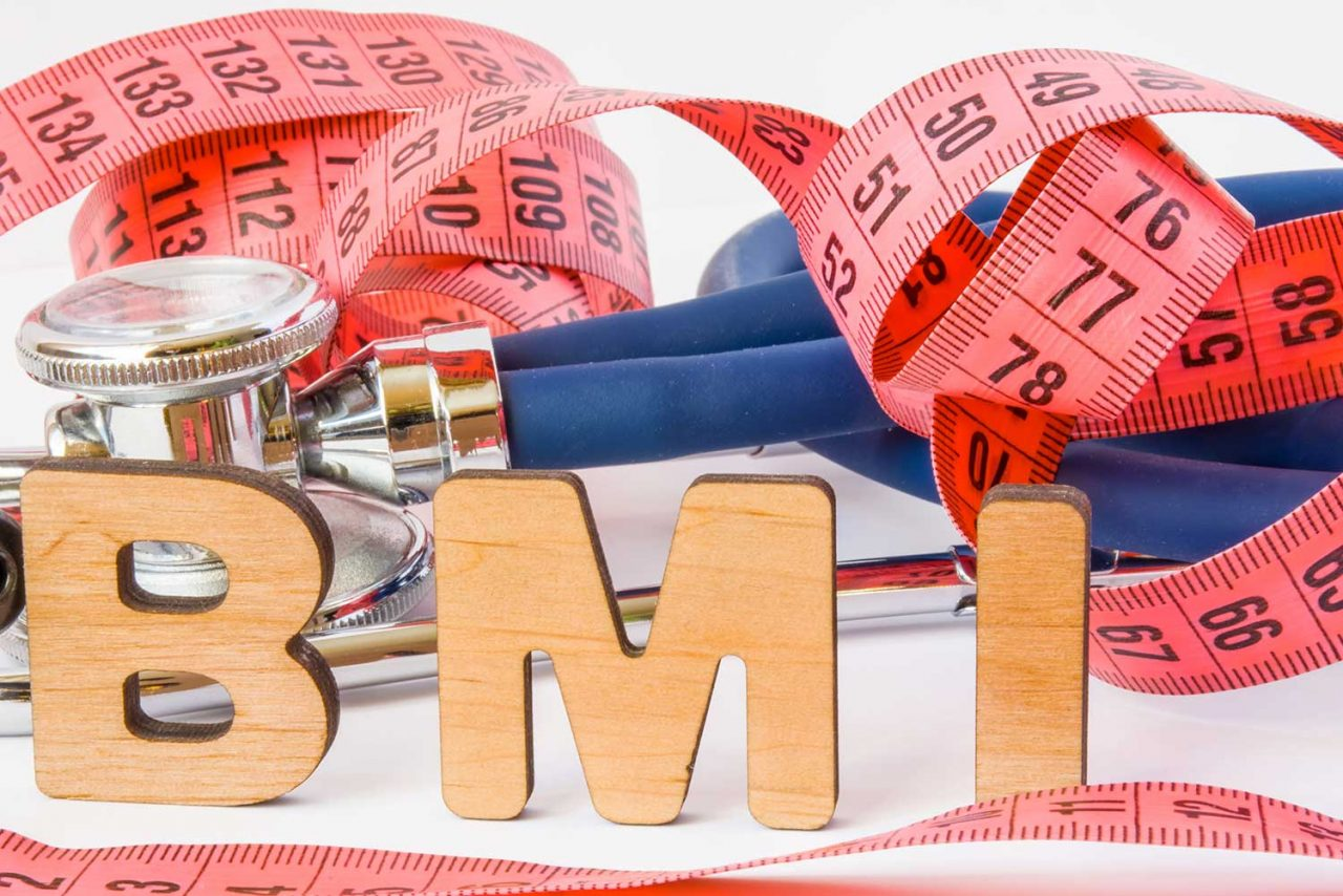 wie-valide-ist-der-bmi-als-indikator-fuer-die-gesundheit-1280x854.jpg
